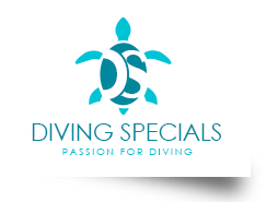 Diving Special
